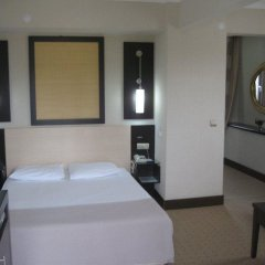 Villa Princess Турция, Мармарис - отзывы, цены и фото номеров - забронировать отель Villa Princess онлайн комната для гостей фото 2