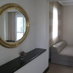 Отель Villa Princess удобства в номере