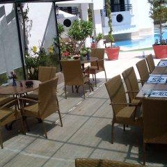 Villa Princess Турция, Мармарис - отзывы, цены и фото номеров - забронировать отель Villa Princess онлайн питание фото 2