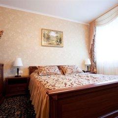 Avtoturist Hotel комната для гостей фото 3