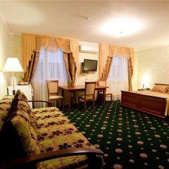 Avtoturist Hotel комната для гостей фото 2
