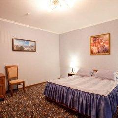 Avtoturist Hotel комната для гостей фото 4