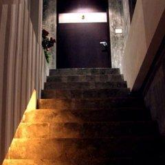 Отель 3rd Street Cafe & Guesthouse спа фото 2