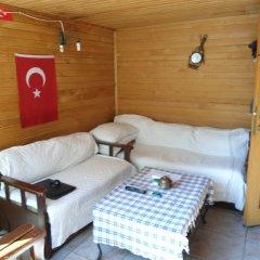Coskun House Ayasofya Турция, Стамбул - отзывы, цены и фото номеров - забронировать отель Coskun House Ayasofya онлайн комната для гостей