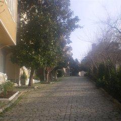 Coskun House Ayasofya Турция, Стамбул - отзывы, цены и фото номеров - забронировать отель Coskun House Ayasofya онлайн фото 3