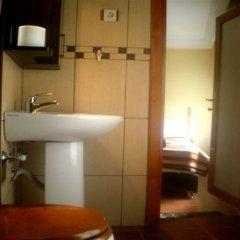 Coskun House Ayasofya Турция, Стамбул - отзывы, цены и фото номеров - забронировать отель Coskun House Ayasofya онлайн ванная