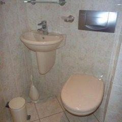 Апартаменты Saint Denis Apartment ванная