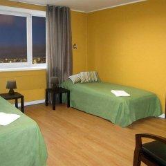 Отель Hostel Tallinn Эстония, Таллин - 11 отзывов об отеле, цены и фото номеров - забронировать отель Hostel Tallinn онлайн комната для гостей фото 2