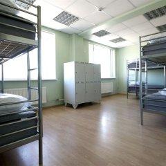 Отель Hostel Tallinn Эстония, Таллин - 11 отзывов об отеле, цены и фото номеров - забронировать отель Hostel Tallinn онлайн детские мероприятия фото 2