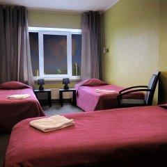 Отель Hostel Tallinn Эстония, Таллин - 11 отзывов об отеле, цены и фото номеров - забронировать отель Hostel Tallinn онлайн спа