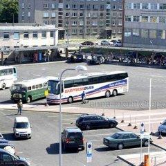 Отель Hostel Tallinn Эстония, Таллин - 11 отзывов об отеле, цены и фото номеров - забронировать отель Hostel Tallinn онлайн парковка