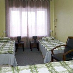 Отель Hostel Tallinn Эстония, Таллин - 11 отзывов об отеле, цены и фото номеров - забронировать отель Hostel Tallinn онлайн питание