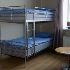 Отель Hostel Tallinn Эстония, Таллин - 11 отзывов об отеле, цены и фото номеров - забронировать отель Hostel Tallinn онлайн детские мероприятия