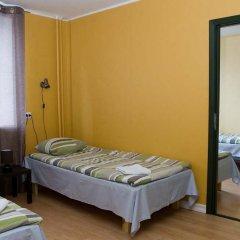 Отель Hostel Tallinn Эстония, Таллин - 11 отзывов об отеле, цены и фото номеров - забронировать отель Hostel Tallinn онлайн комната для гостей фото 3