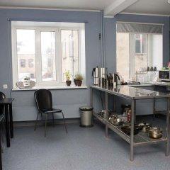 Отель Hostel Tallinn Эстония, Таллин - 11 отзывов об отеле, цены и фото номеров - забронировать отель Hostel Tallinn онлайн интерьер отеля