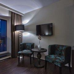 Гостиница Граф Орлов удобства в номере фото 2