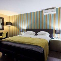 Гостиница Граф Орлов комната для гостей фото 3