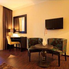 Гостиница Граф Орлов удобства в номере