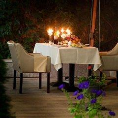 Гостиница Граф Орлов ужин для пар