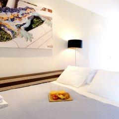 Отель Plaza Catalunya Apartments Испания, Барселона - отзывы, цены и фото номеров - забронировать отель Plaza Catalunya Apartments онлайн детские мероприятия фото 2