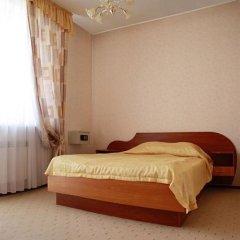 Отель Private Residence Osobnyak Одесса сейф в номере