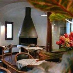Отель la Loggia Италия, Местрино - отзывы, цены и фото номеров - забронировать отель la Loggia онлайн интерьер отеля