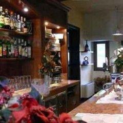 Отель la Loggia Италия, Местрино - отзывы, цены и фото номеров - забронировать отель la Loggia онлайн
