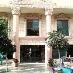 Petra Diamond Hotel фото 6