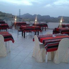 Petra Diamond Hotel фото 2