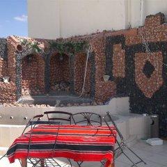 Petra Diamond Hotel бассейн фото 2