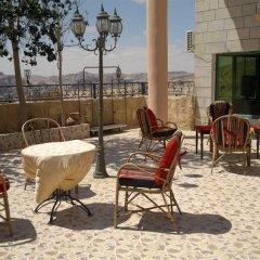 Petra Diamond Hotel фото 5