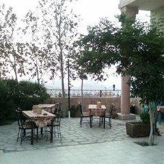 Petra Diamond Hotel фото 4