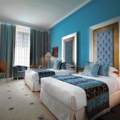 Marina Byblos Hotel 4* Номер категории Премиум с различными типами кроватей фото 3
