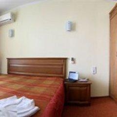 Гостиница Reikartz Ривер Николаев 3* Стандартный номер с двуспальной кроватью