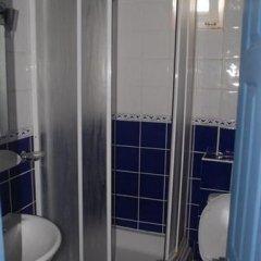Blue Bodrum Hotel Турция, Гюмюшлюк - отзывы, цены и фото номеров - забронировать отель Blue Bodrum Hotel онлайн ванная фото 2