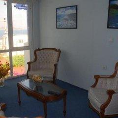 Blue Bodrum Hotel Турция, Гюмюшлюк - отзывы, цены и фото номеров - забронировать отель Blue Bodrum Hotel онлайн комната для гостей