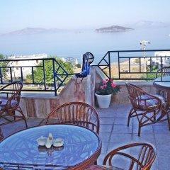 Blue Bodrum Hotel Турция, Гюмюшлюк - отзывы, цены и фото номеров - забронировать отель Blue Bodrum Hotel онлайн фото 3