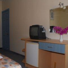 Blue Bodrum Hotel Турция, Гюмюшлюк - отзывы, цены и фото номеров - забронировать отель Blue Bodrum Hotel онлайн