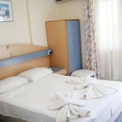 Blue Bodrum Hotel Турция, Гюмюшлюк - отзывы, цены и фото номеров - забронировать отель Blue Bodrum Hotel онлайн фото 2