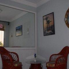 Blue Bodrum Hotel Турция, Гюмюшлюк - отзывы, цены и фото номеров - забронировать отель Blue Bodrum Hotel онлайн комната для гостей фото 2