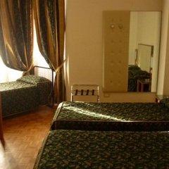 Отель Riviera Италия, Сеграте - отзывы, цены и фото номеров - забронировать отель Riviera онлайн ванная