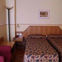 Отель Riviera Италия, Сеграте - отзывы, цены и фото номеров - забронировать отель Riviera онлайн комната для гостей фото 4