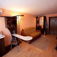 Гостиница Саратов в Саратове 2 отзыва об отеле, цены и фото номеров - забронировать гостиницу Саратов онлайн спа
