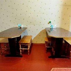 Postoyalets Hostel Минск в номере фото 2