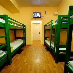 Postoyalets Hostel Минск детские мероприятия фото 2