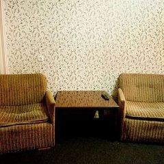 Postoyalets Hostel комната для гостей фото 5