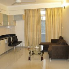 Отель Airport Alba Inn Мальдивы, Северный атолл Мале - отзывы, цены и фото номеров - забронировать отель Airport Alba Inn онлайн в номере