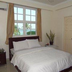 Отель Airport Alba Inn Мальдивы, Северный атолл Мале - отзывы, цены и фото номеров - забронировать отель Airport Alba Inn онлайн комната для гостей фото 3