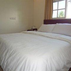 Отель Airport Alba Inn Мальдивы, Северный атолл Мале - отзывы, цены и фото номеров - забронировать отель Airport Alba Inn онлайн комната для гостей фото 2