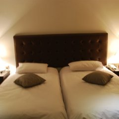 Отель Valley Stars Inn Иордания, Вади-Муса - отзывы, цены и фото номеров - забронировать отель Valley Stars Inn онлайн комната для гостей фото 3